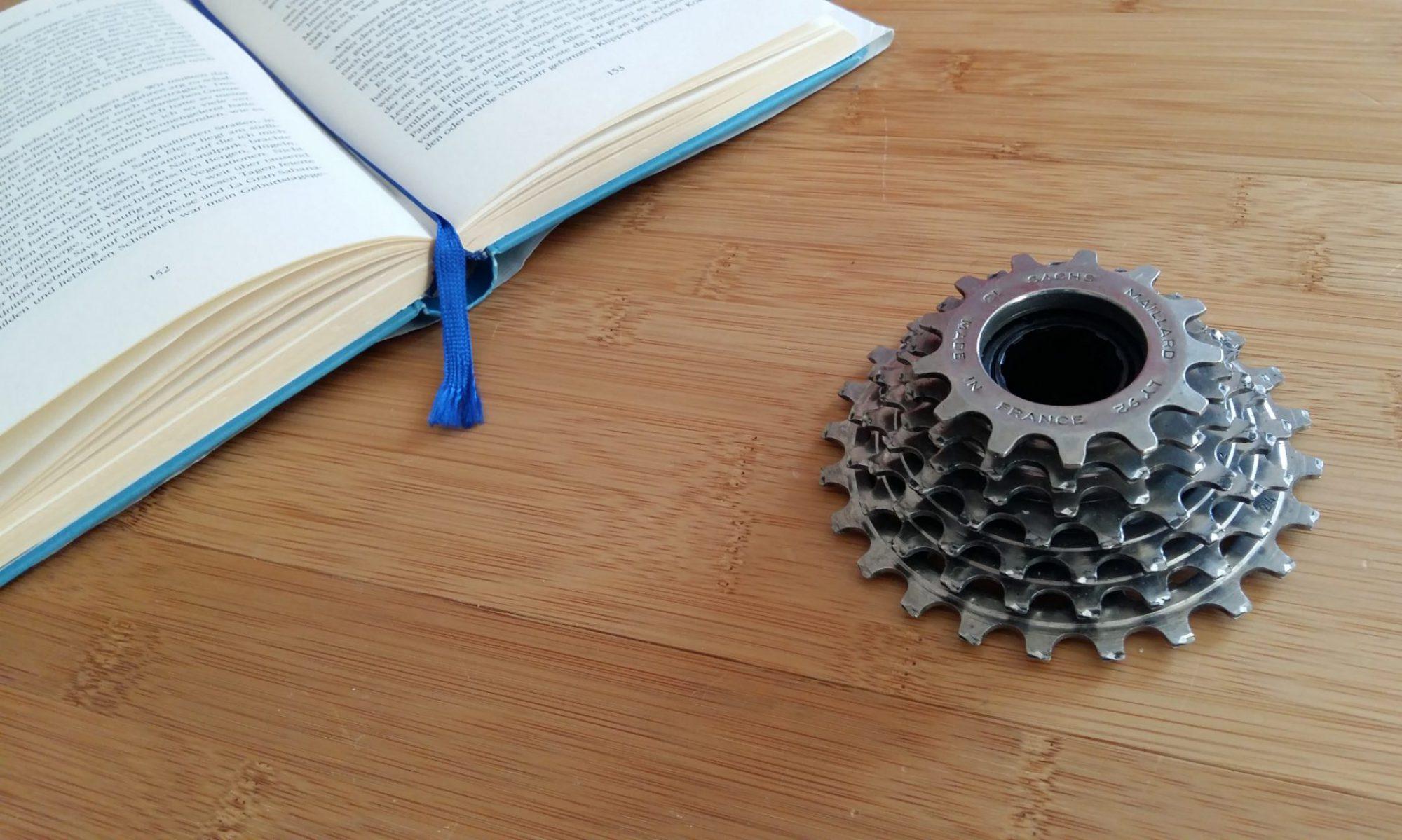 seblog.de | Fahrradgeschichten